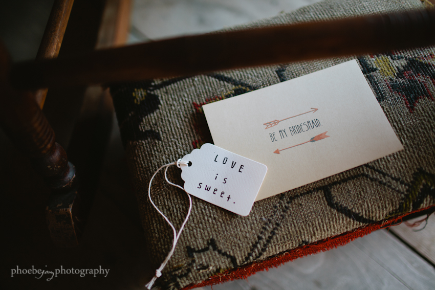 Casey and Yuna wedding - Solvang - Figueroa Farms -10.jpg