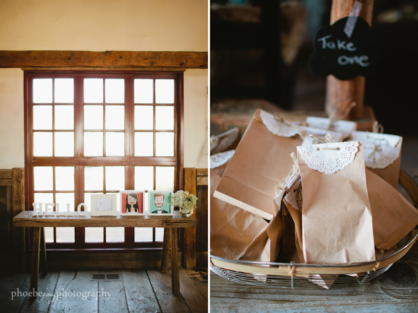 Casey and Yuna wedding - Solvang - Figueroa Farms -16.jpg