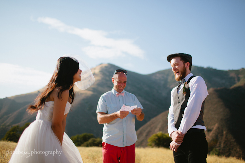 Casey and Yuna wedding - Solvang - Figueroa Farms -22.jpg