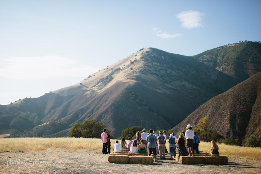 Casey and Yuna wedding - Solvang - Figueroa Farms -28.jpg