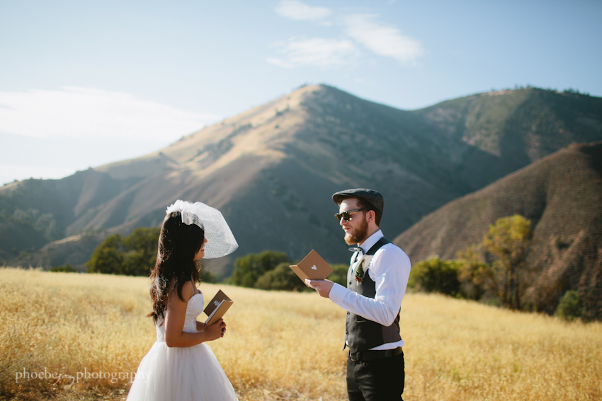 Casey and Yuna wedding - Solvang - Figueroa Farms -29.jpg