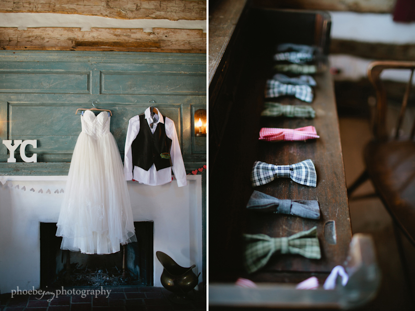 Casey and Yuna wedding - Solvang - Figueroa Farms -3.jpg