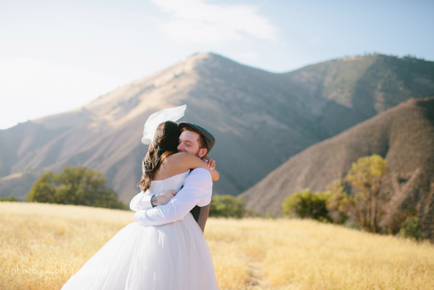Casey and Yuna wedding - Solvang - Figueroa Farms -30.jpg