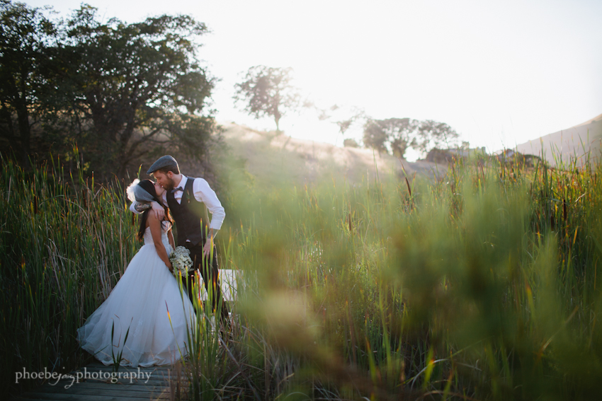 Casey and Yuna wedding - Solvang - Figueroa Farms -31.jpg