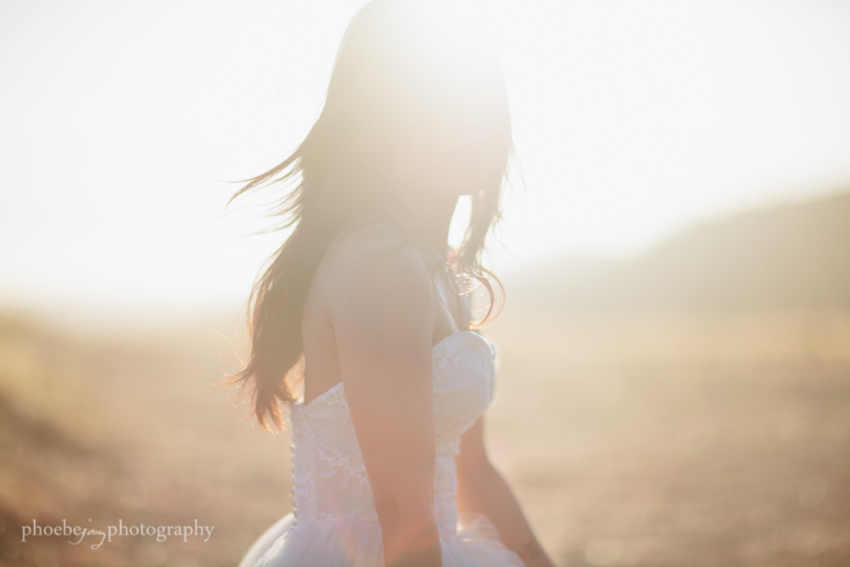 Casey and Yuna wedding - Solvang - Figueroa Farms -35.jpg