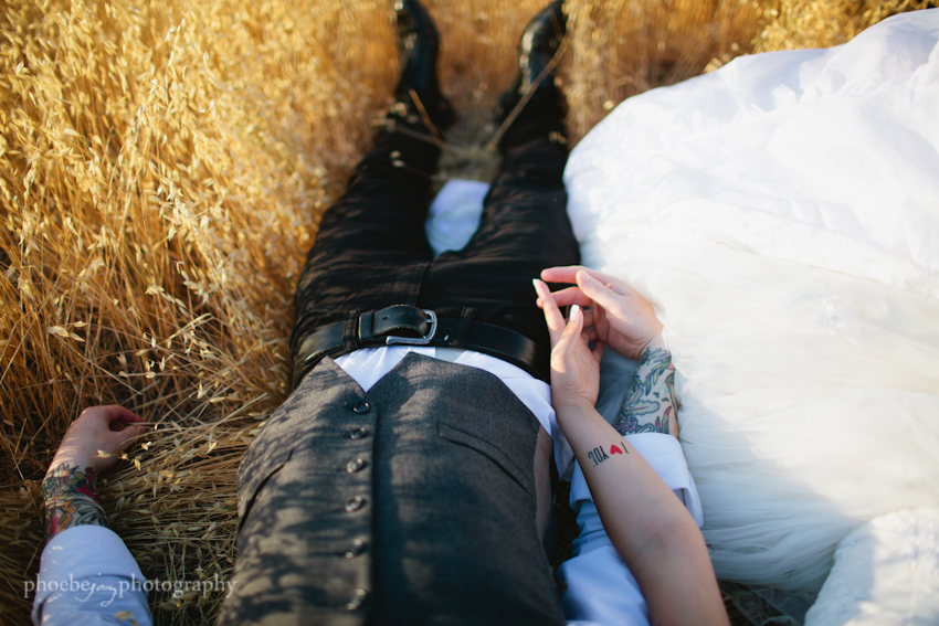 Casey and Yuna wedding - Solvang - Figueroa Farms -36.jpg