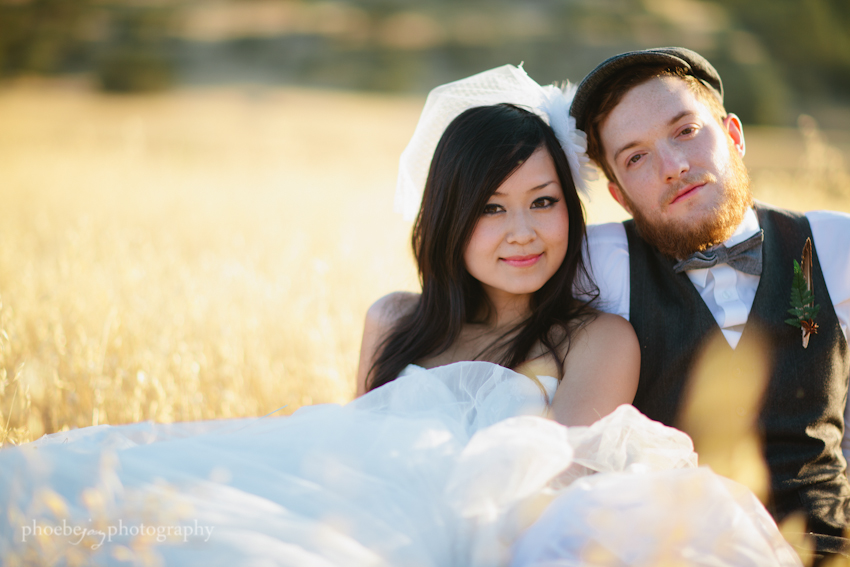 Casey and Yuna wedding - Solvang - Figueroa Farms -37.jpg