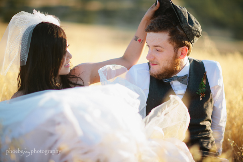 Casey and Yuna wedding - Solvang - Figueroa Farms -38.jpg