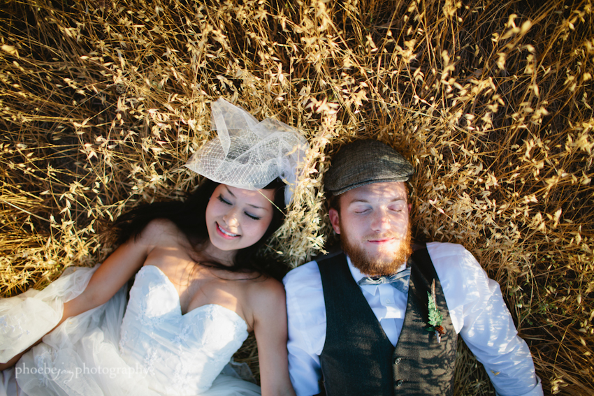 Casey and Yuna wedding - Solvang - Figueroa Farms -39.jpg