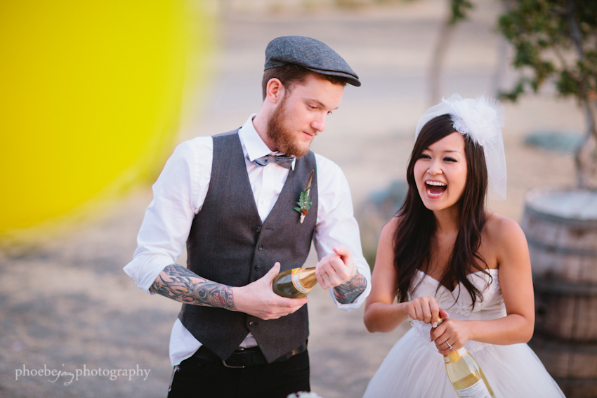 Casey and Yuna wedding - Solvang - Figueroa Farms -42.jpg