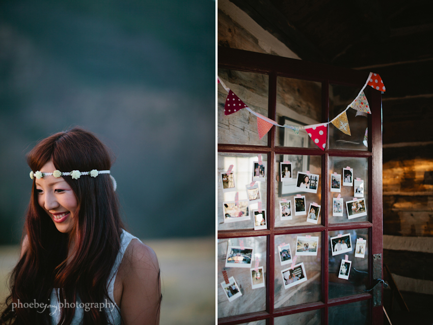 Casey and Yuna wedding - Solvang - Figueroa Farms -44.jpg
