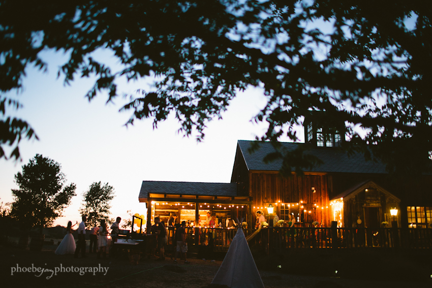Casey and Yuna wedding - Solvang - Figueroa Farms -45.jpg