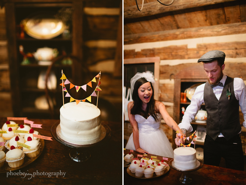 Casey and Yuna wedding - Solvang - Figueroa Farms -47.jpg