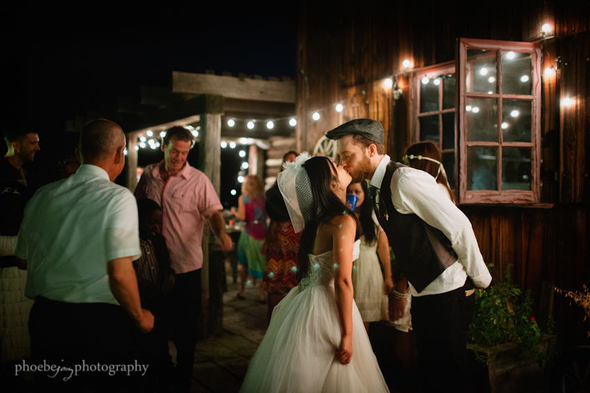 Casey and Yuna wedding - Solvang - Figueroa Farms -49.jpg