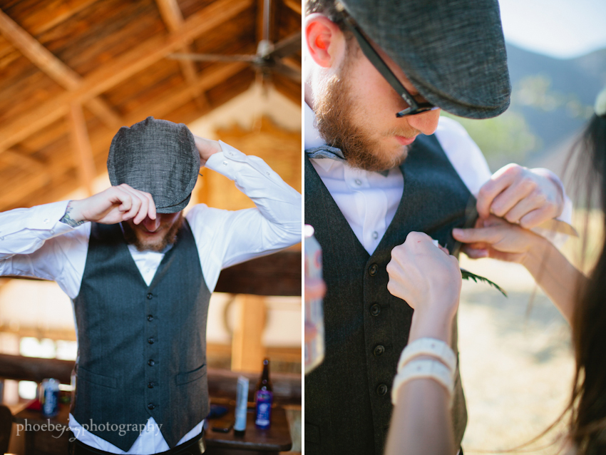 Casey and Yuna wedding - Solvang - Figueroa Farms -5.jpg