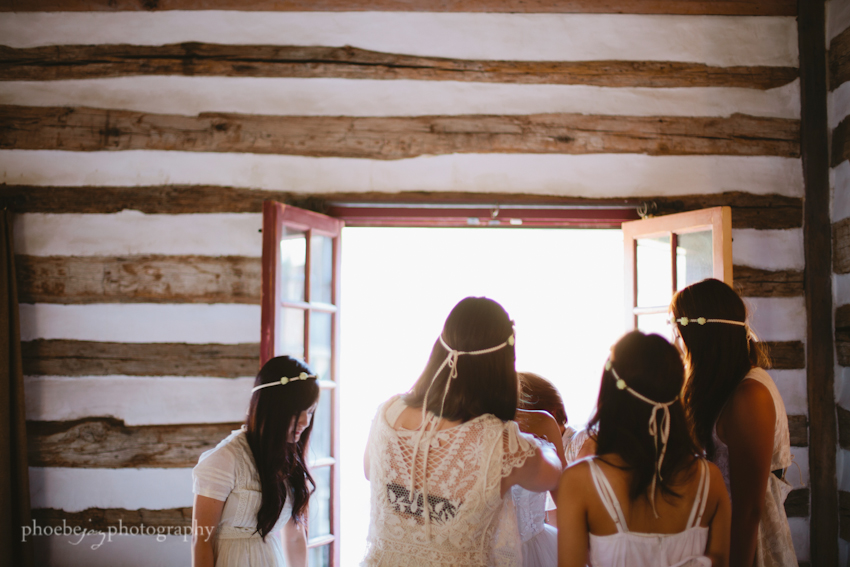 Casey and Yuna wedding - Solvang - Figueroa Farms -8.jpg