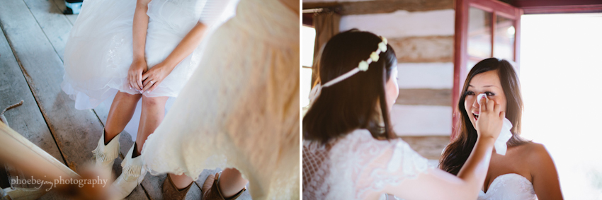 Casey and Yuna wedding - Solvang - Figueroa Farms -9.jpg