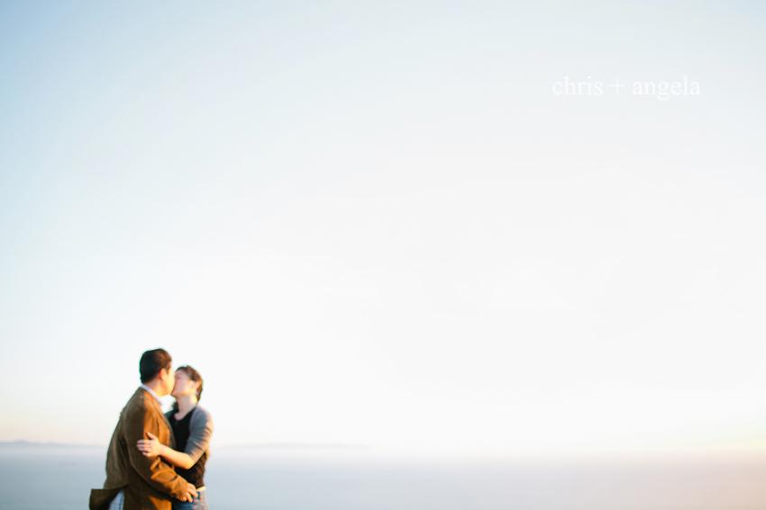 Chris and Angela -1 - Palos Verdes.jpg
