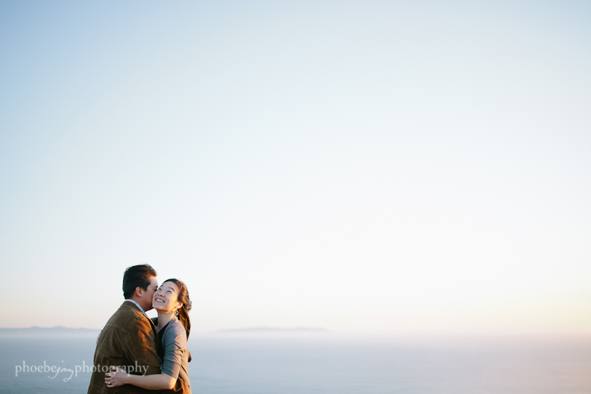 Chris and Angela -14 - Palos Verdes.jpg