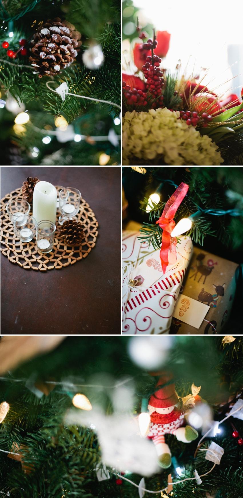 Christmas - small 3.jpg