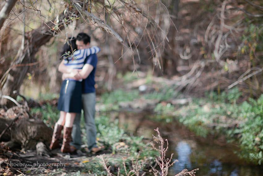 David & Rowena-33.jpg