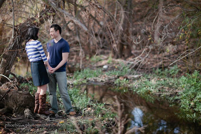 David & Rowena-34.jpg