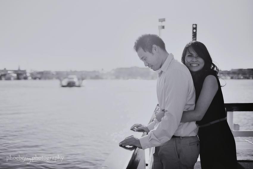 David & Rowena-37.jpg