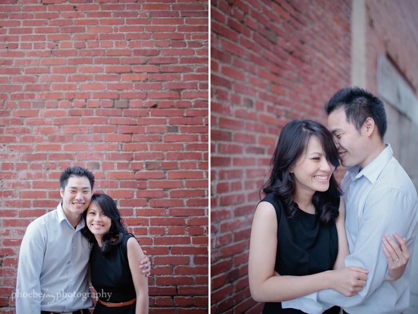 David & Rowena-38.jpg