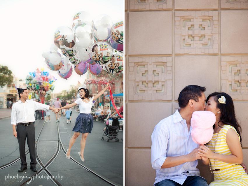Disneyland - engagement - Nadia & Jeff-11.jpg