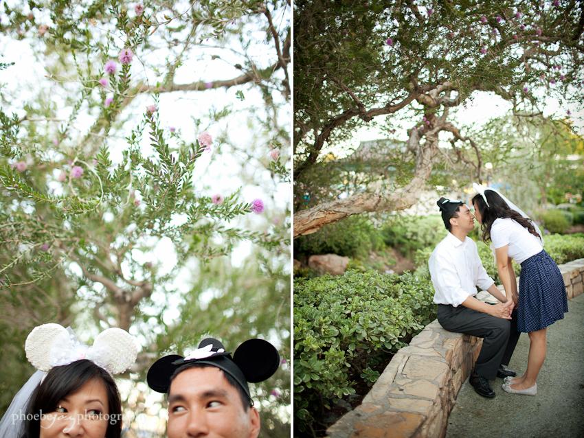 Disneyland - engagement - Nadia & Jeff-12.jpg