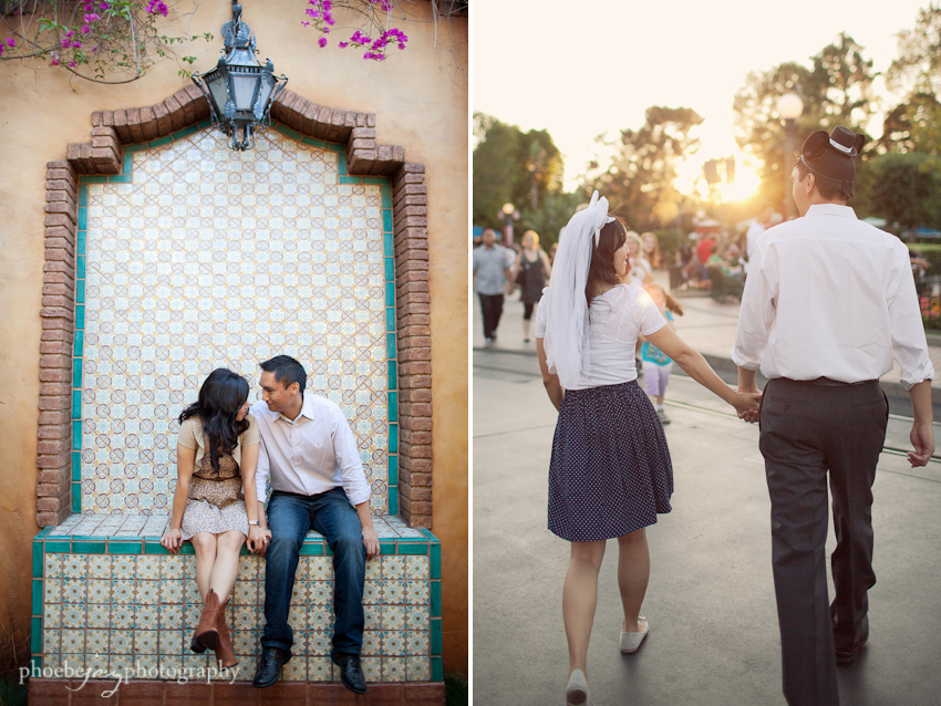 Disneyland - engagement - Nadia & Jeff-13.jpg