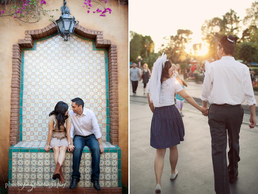 Disneyland - engagement - Nadia & Jeff-13.jpg