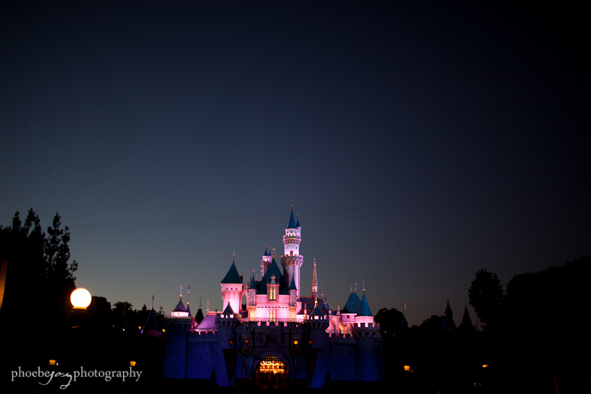 Disneyland - engagement - Nadia & Jeff-17.jpg