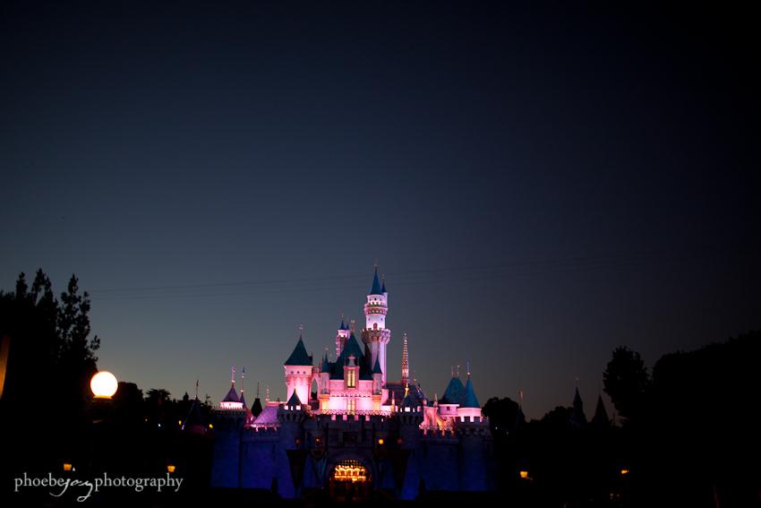 Disneyland - engagement - Nadia & Jeff-17.jpg