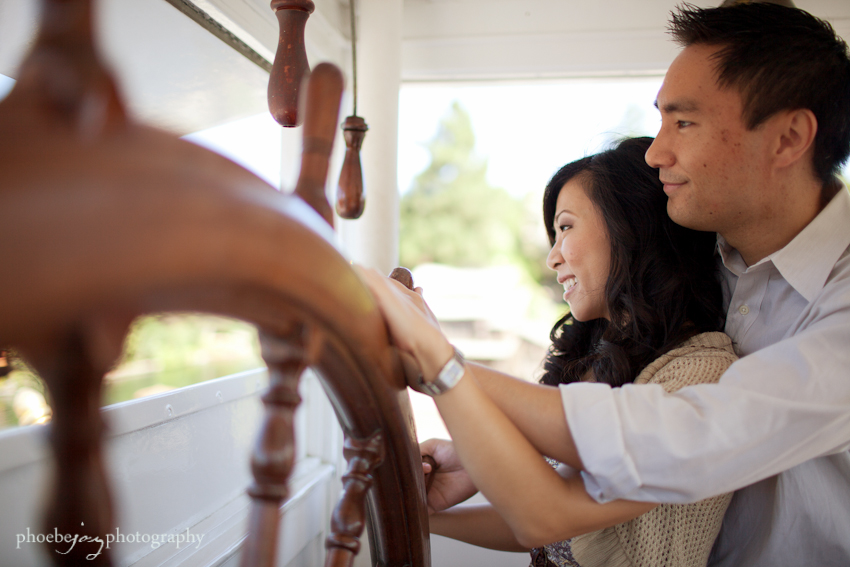 Disneyland - engagement - Nadia & Jeff-6.jpg