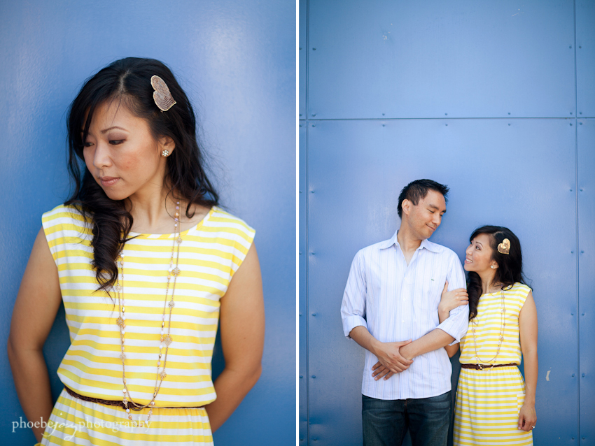 Disneyland - engagement - Nadia & Jeff-7.jpg