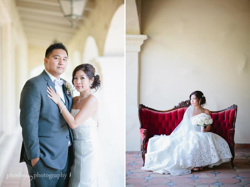 J & F wedding - San Juan Capistrano - Serra Plaza Events-10.jpg