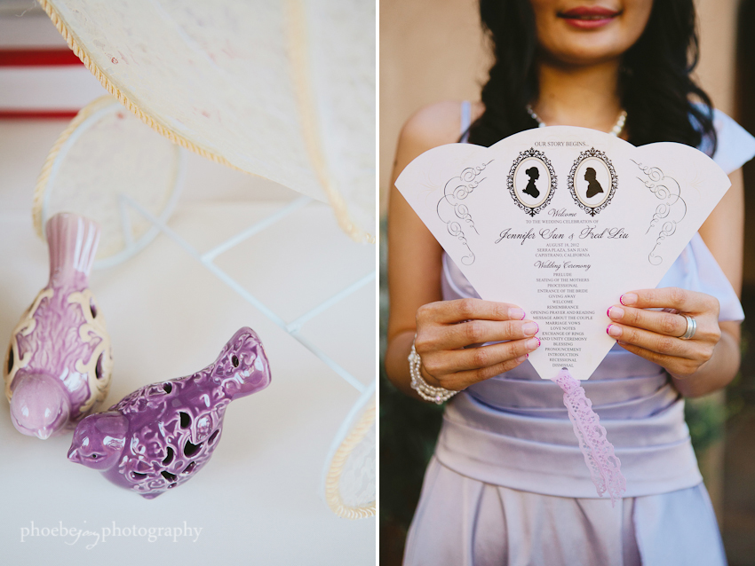 J & F wedding - San Juan Capistrano - Serra Plaza Events-16.jpg