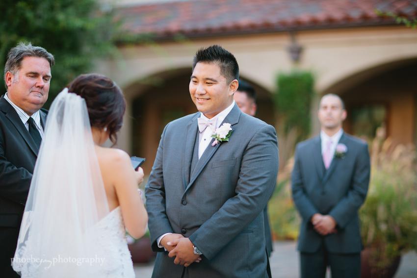 J & F wedding - San Juan Capistrano - Serra Plaza Events-17.jpg