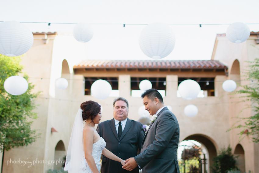 J & F wedding - San Juan Capistrano - Serra Plaza Events-18.jpg