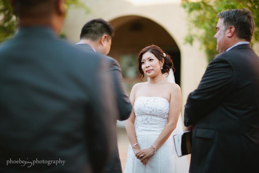 J & F wedding - San Juan Capistrano - Serra Plaza Events-19.jpg