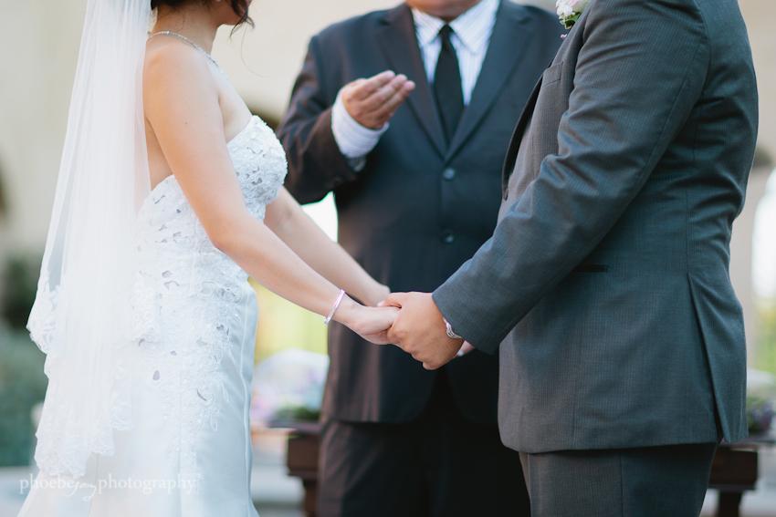 J & F wedding - San Juan Capistrano - Serra Plaza Events-20.jpg