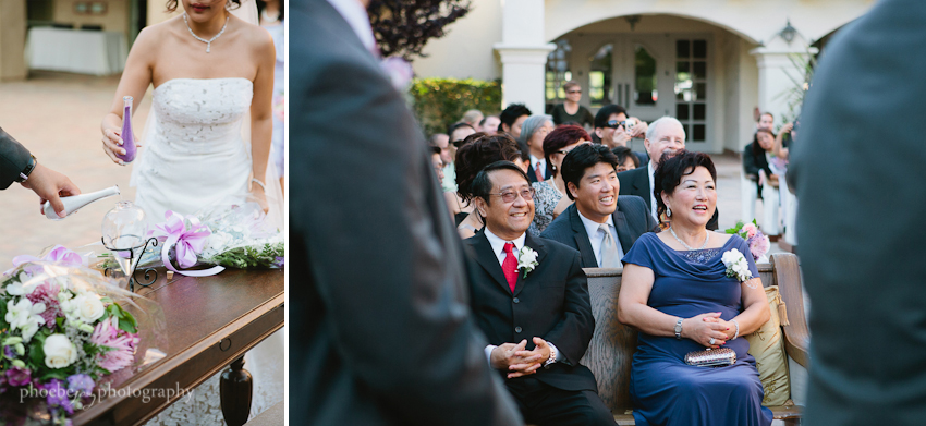 J & F wedding - San Juan Capistrano - Serra Plaza Events-21.jpg