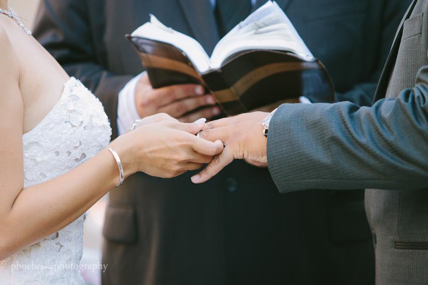 J & F wedding - San Juan Capistrano - Serra Plaza Events-22.jpg