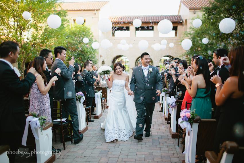 J & F wedding - San Juan Capistrano - Serra Plaza Events-23.jpg