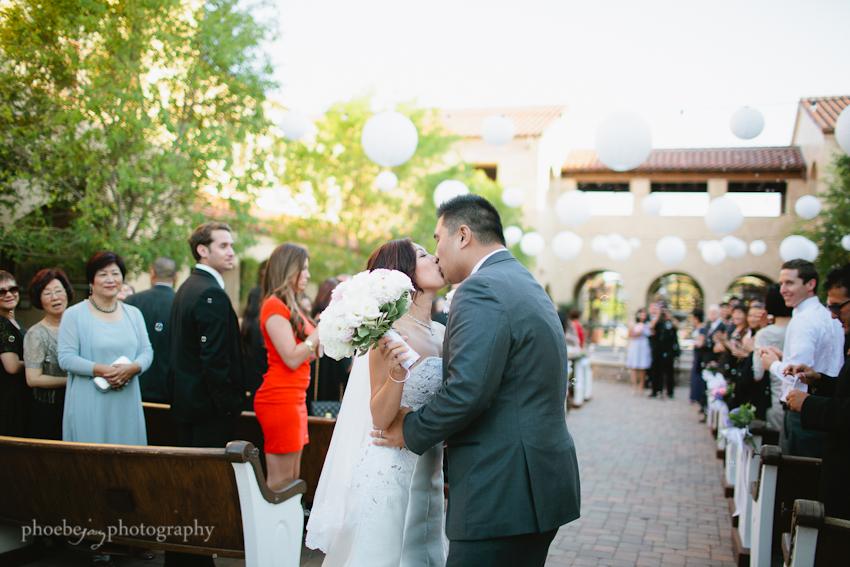 J & F wedding - San Juan Capistrano - Serra Plaza Events-24.jpg