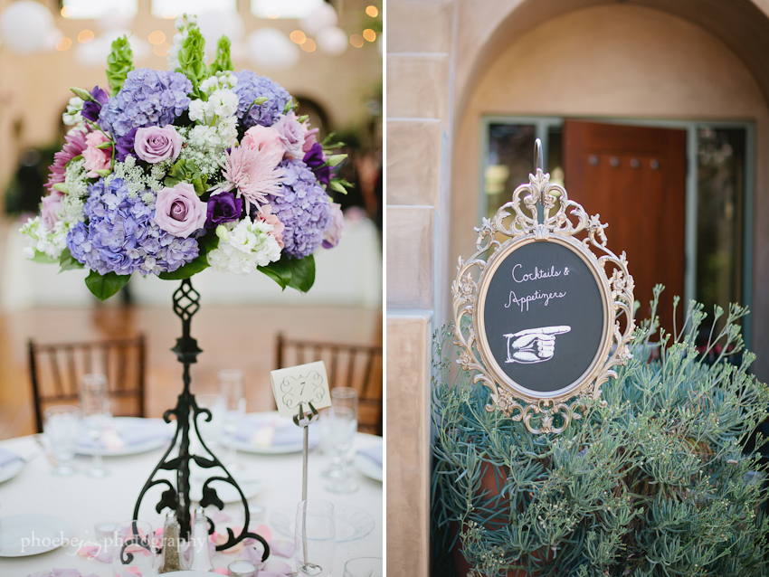 J & F wedding - San Juan Capistrano - Serra Plaza Events-25.jpg