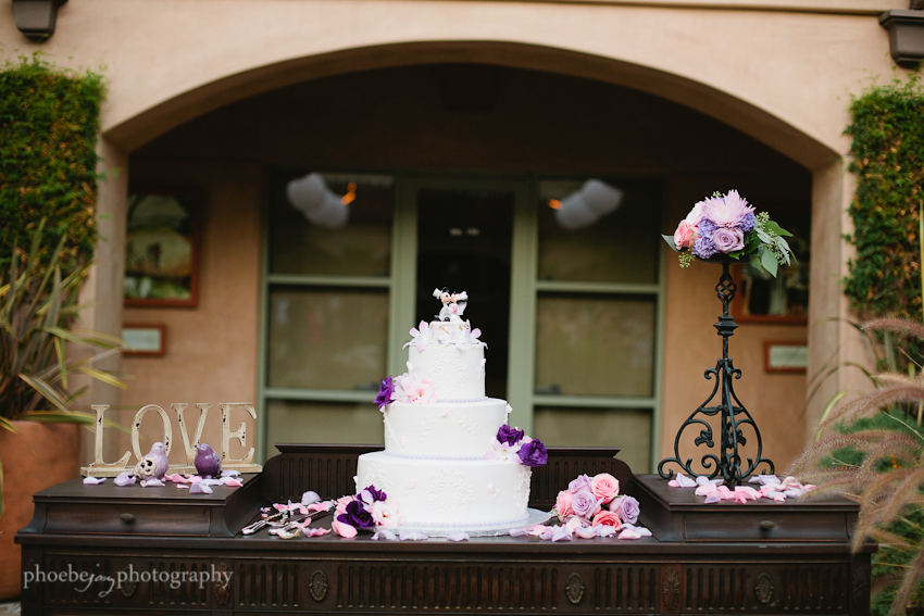 J & F wedding - San Juan Capistrano - Serra Plaza Events-26.jpg
