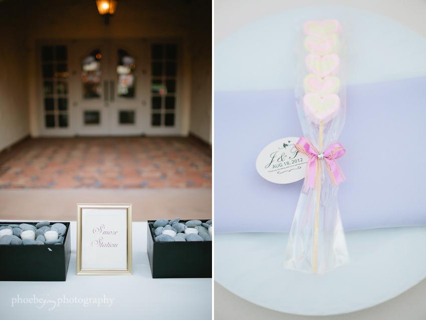 J & F wedding - San Juan Capistrano - Serra Plaza Events-27.jpg
