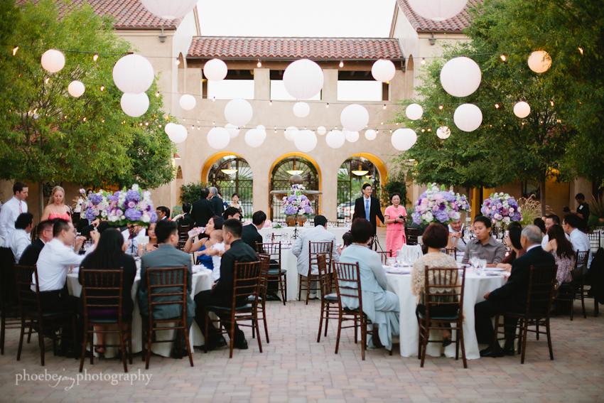 J & F wedding - San Juan Capistrano - Serra Plaza Events-28.jpg